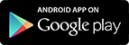 Android-app in Google Play