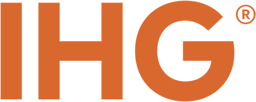 Explore Our IHG Family of Brands