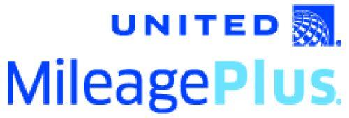 United Airlines | MileagePlus®