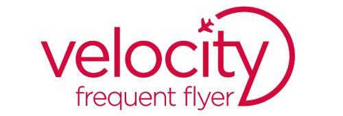 Virgin Australia | Velocity Frequent Flyer