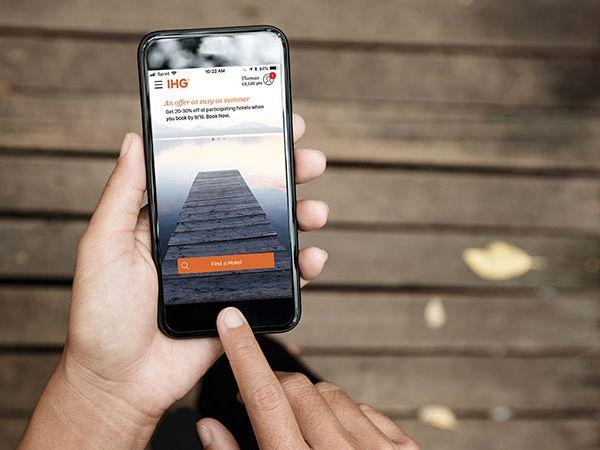 voco-app-offers-page-600x450-v2