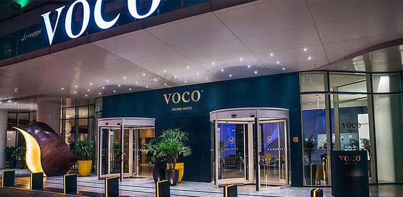 voco-events-dubai-786x384