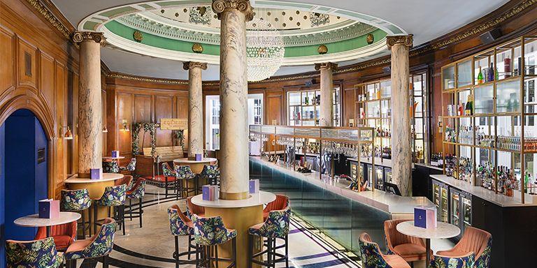 voco® Grand Central, Glasgow