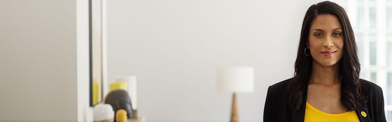 voco-offers-hero-fullwidth-lvp-mvp-16x5-1440x450