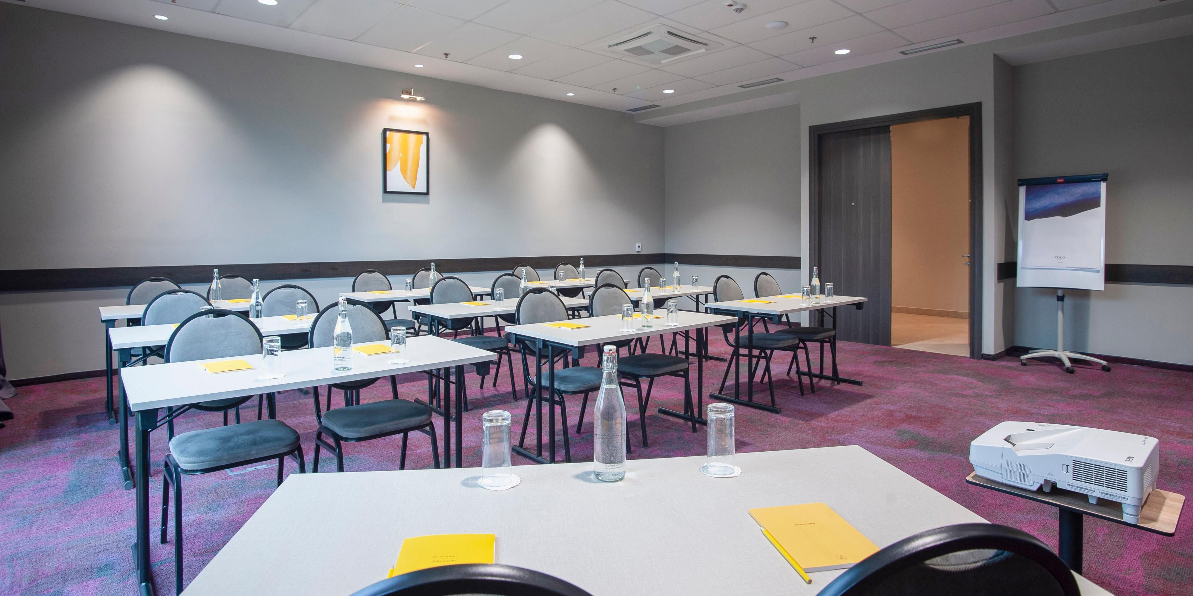 Meeting Room Sitnica