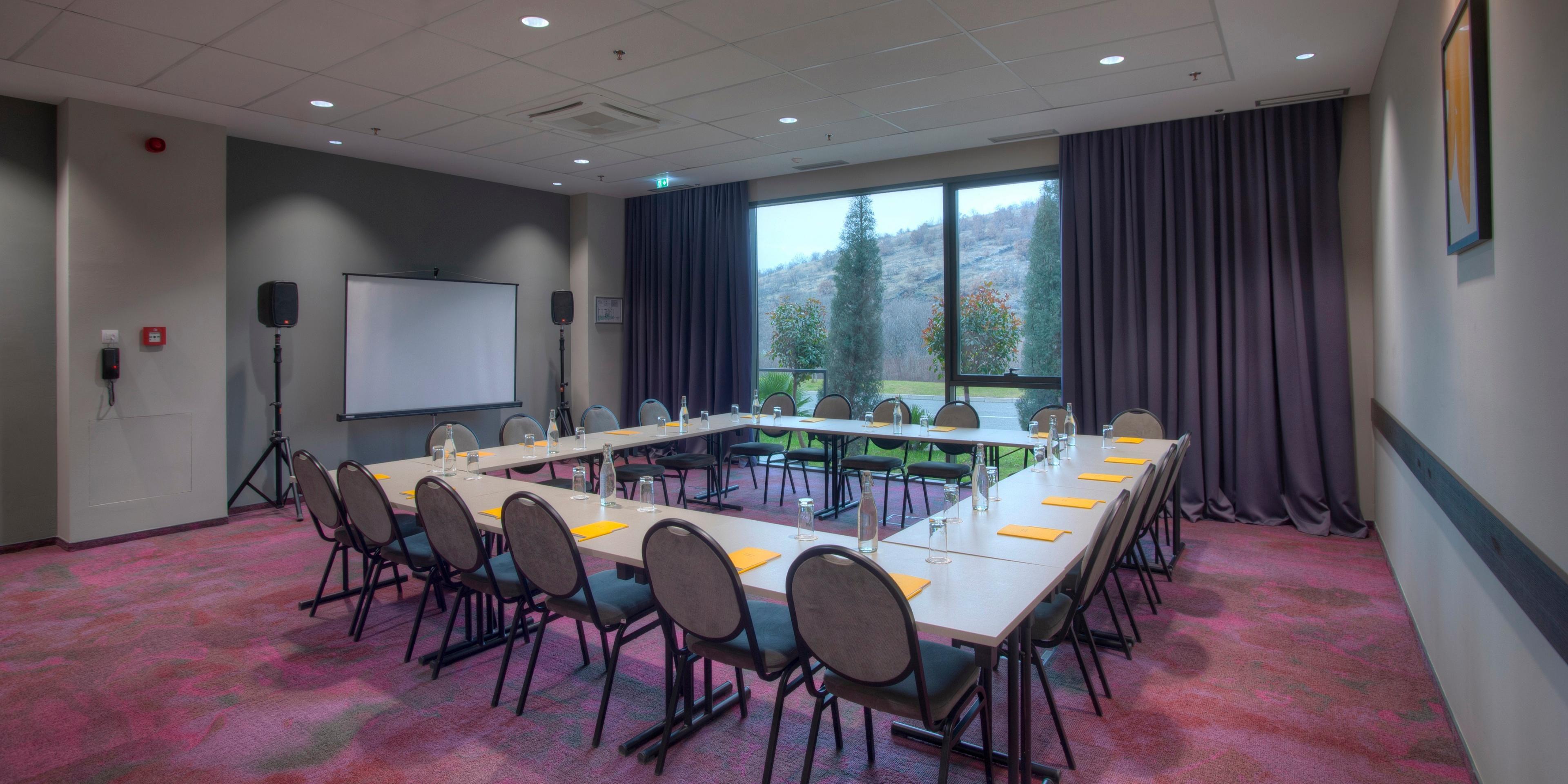 Meeting Room Sitnica1