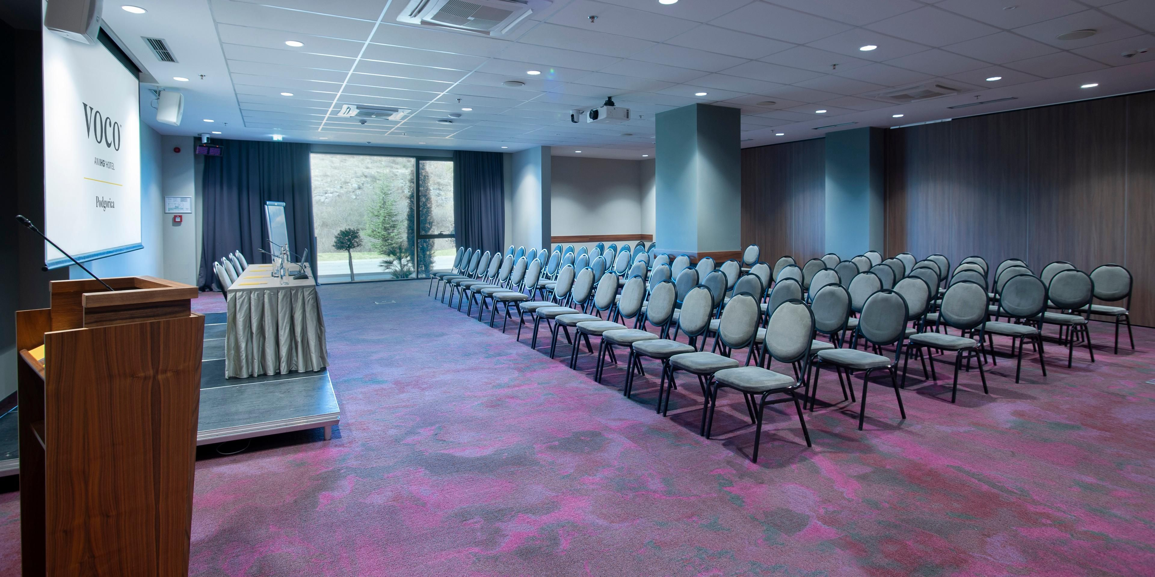 Meeting Room Celebic 5
