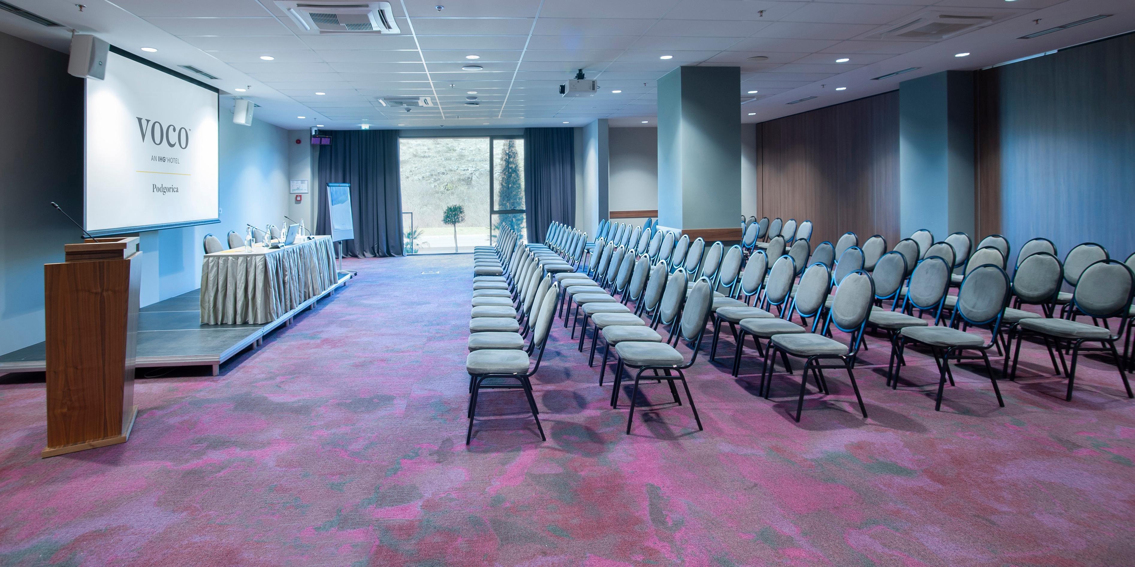 Meeting Room Celebic 4